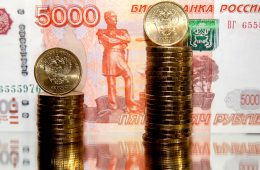 Регионы победили инфляцию