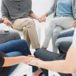 «Приоритет» - лучший реабилитационный центр для лечения зависимости