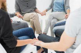 «Приоритет» — лучший реабилитационный центр для лечения зависимости
