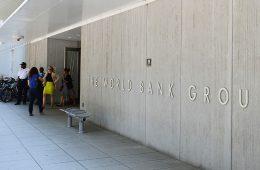 Всемирный банк дал несколько советов по проведению реформ