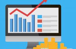 Исследование: рынок альтернативного онлайн-кредитования вырос почти в три раза