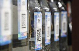 За год доля нелегального крепкого алкоголя на рынке снизилась втрое