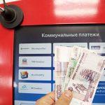 «АльфаСтрахование» предупреждает о попытках мошенничества с помощью спама