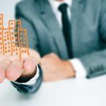 Коммерческая ипотека для предприятий малого бизнеса