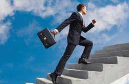Как достичь успеха в интернет бизнесе