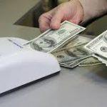 Росстат: реальные располагаемые доходы россиян в октябре снизились на 1,3% в годовом выражении