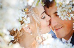 Самые необходимые и важные дела за неделю до свадьбы