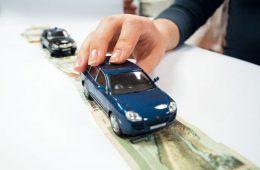 Берем кредит на автомобиль: рекомендации заемщикам