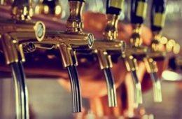 Лучшие пивоварни напрямую от производителя