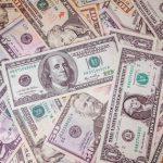 Бывшие акционеры «ФК Открытие» и «Траста» остались должны своим банкам 3 млрд долларов