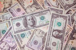 Володин предложил внести изменения в Налоговый кодекс