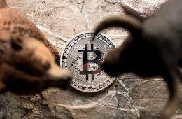 Капитализация рынка всех криптовалют превысила $500 млрд
