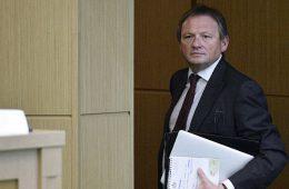 Титов попросит Путина за сбежавших бизнесменов