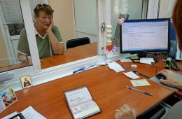 Депутаты продлили «заморозку» пенсионных накоплений