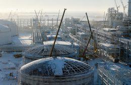 Экономика России превысит 100 трлн рублей в 2019 году