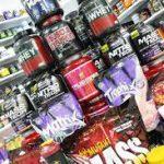 Бизнес на спортивном питании – опыт магазина Sportmenu.com.ua