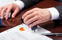 Реструктуризация кредита: особенности процесса