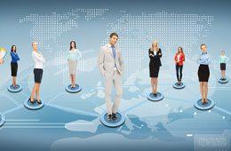 Комбинация дополнительного заработка в интернете с помощью фриланса, валютных и фондовых рынков