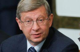 Глава АФК «Система» отказался от 4,2 млрд рублей дивидендов ради инвестиций