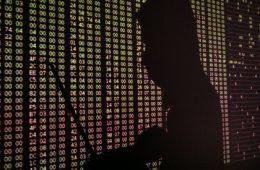 Банк России расширит требования к отчетности банков о кибератаках