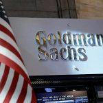 Goldman Sachs ожидает ускоренный рост экономики России