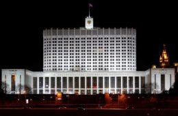 В РФ выделили деньги на увеличение зарплат бюджетников