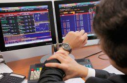 Инвесторы скупают российский госдолг