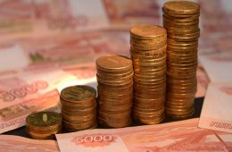 В России вырастут ежемесячные выплаты льготникам