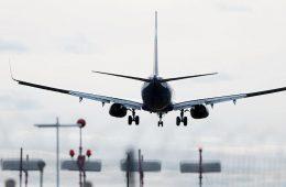 Россия и Египет подготовили соглашение по авиабезопасности полетов