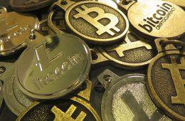 Криптовалюта в жизни человека