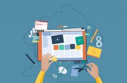 Выбор ниши (тематики) для создания сайта для бизнеса
