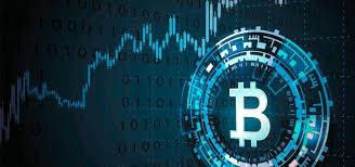 Гуру в сфере криптоэкономики и блокчейн-технологий Петров А .В.