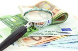 Доступные экспресс кредиты в KLT CREDIT