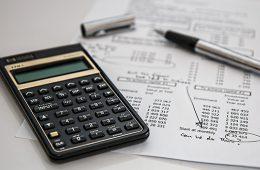 Бухгалтерские услуги для предприятий: engroup-consult.com