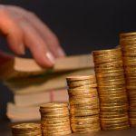 ЦБ выдал «УралСиб Страхованию» лицензию на перестрахование