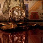 Как скачки курса биткоина скажутся на рубле