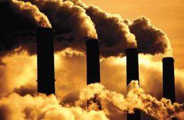 Проект Предельно Допустимые Выбросы