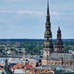 Новый способ заработать на РФ выдумали в Латвии
