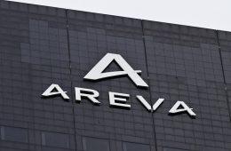 Areva выплатит €450 млн Финляндии за задержку в строительстве АЭС