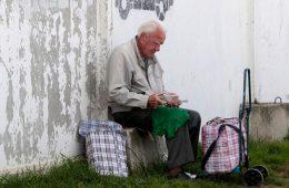 Сытое будущее: как Россия победит бедность