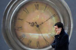 ФАС возбудила дело против МТС и «МегаФона»
