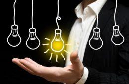 Бизнес идеи для начинающих бизнесменов