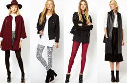 Оптовая покупка одежды