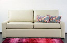 Что необходимо для создания мебельного бизнеса