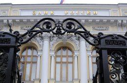 Медведев запланировал встречу с Кудриным перед сменой правительства