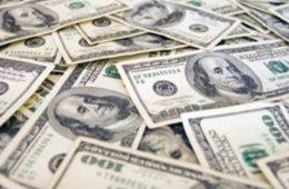 Доллар скоро лишится статуса резервной валюты