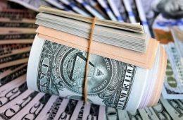 Эксперт назвал равновесный курс рубля