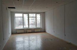 Сдача в аренду помещения в Киеве: как не оплатить излишнего