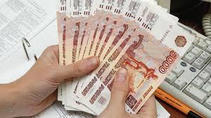 ВЭБ сохраняет планы выйти на прибыль в 2018 году