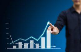 Риски инвестиций в недвижимость и как с ними бороться
